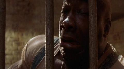 The Green Mile - Aftermath