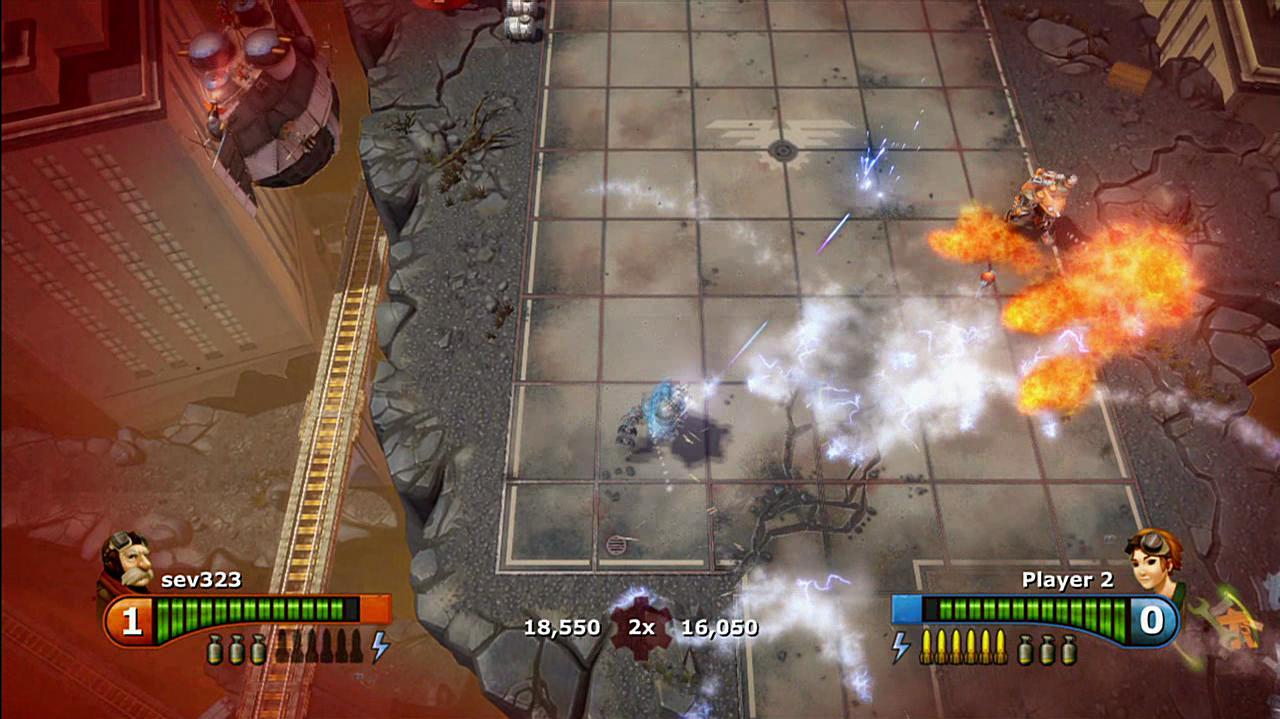 Thumbnail for version as of 16:13, September 14, 2012