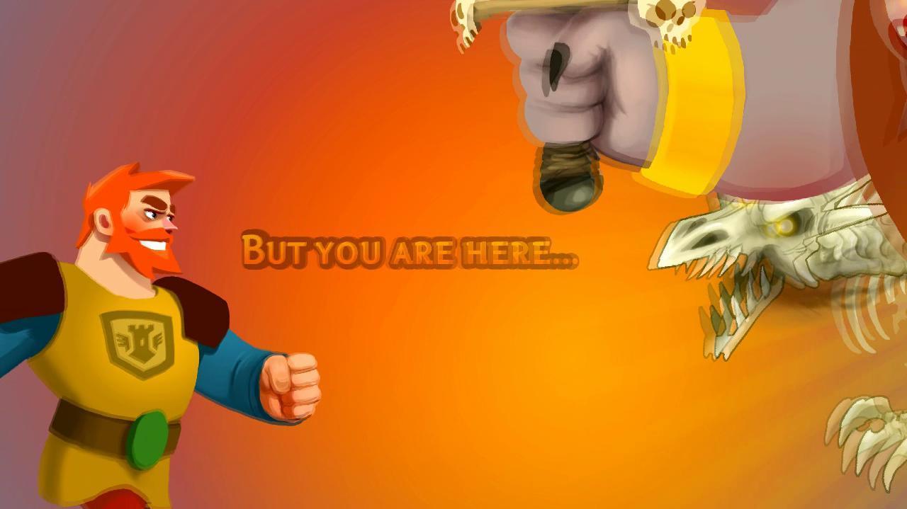 Thumbnail for version as of 16:31, September 14, 2012