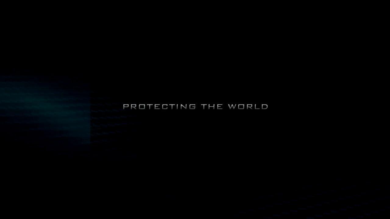 Cars 2 Secrets Trailer