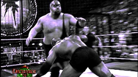 ECW December to Dismember (2006) - Home Video Trailer