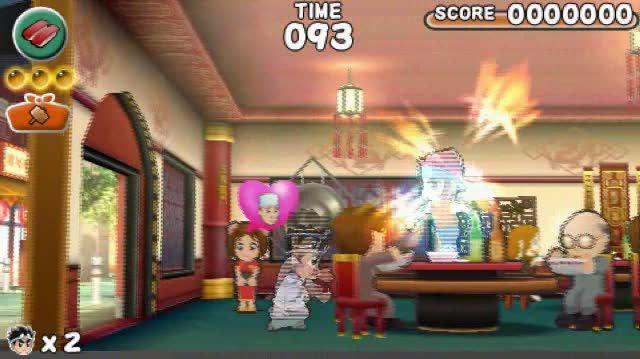 Thumbnail for version as of 02:25, September 14, 2012
