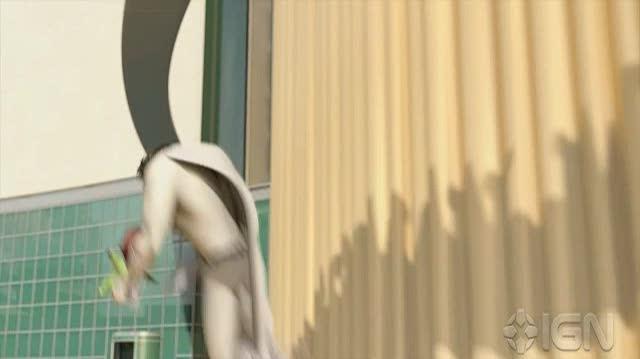 Megamind Movie Trailer - Trailer