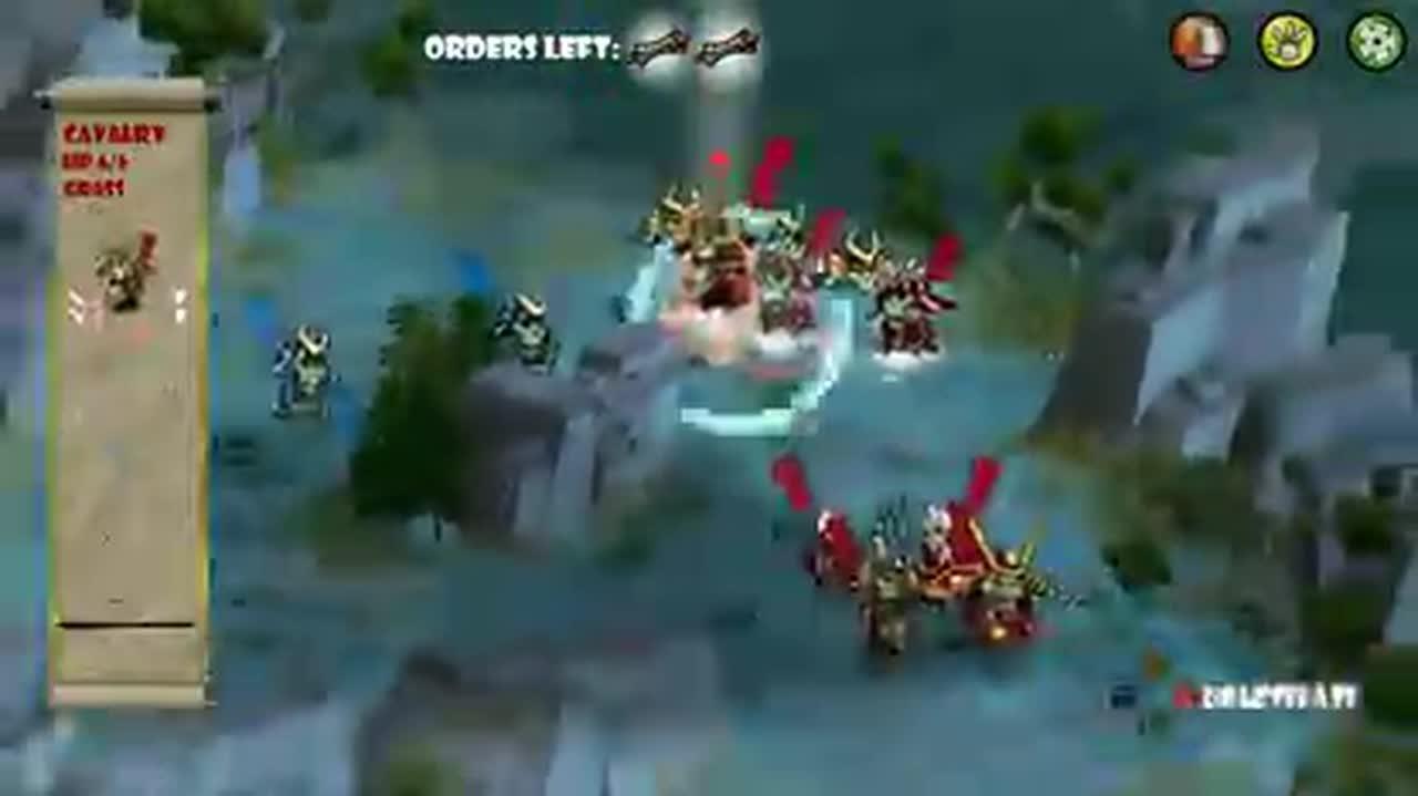 Thumbnail for version as of 00:36, September 15, 2012