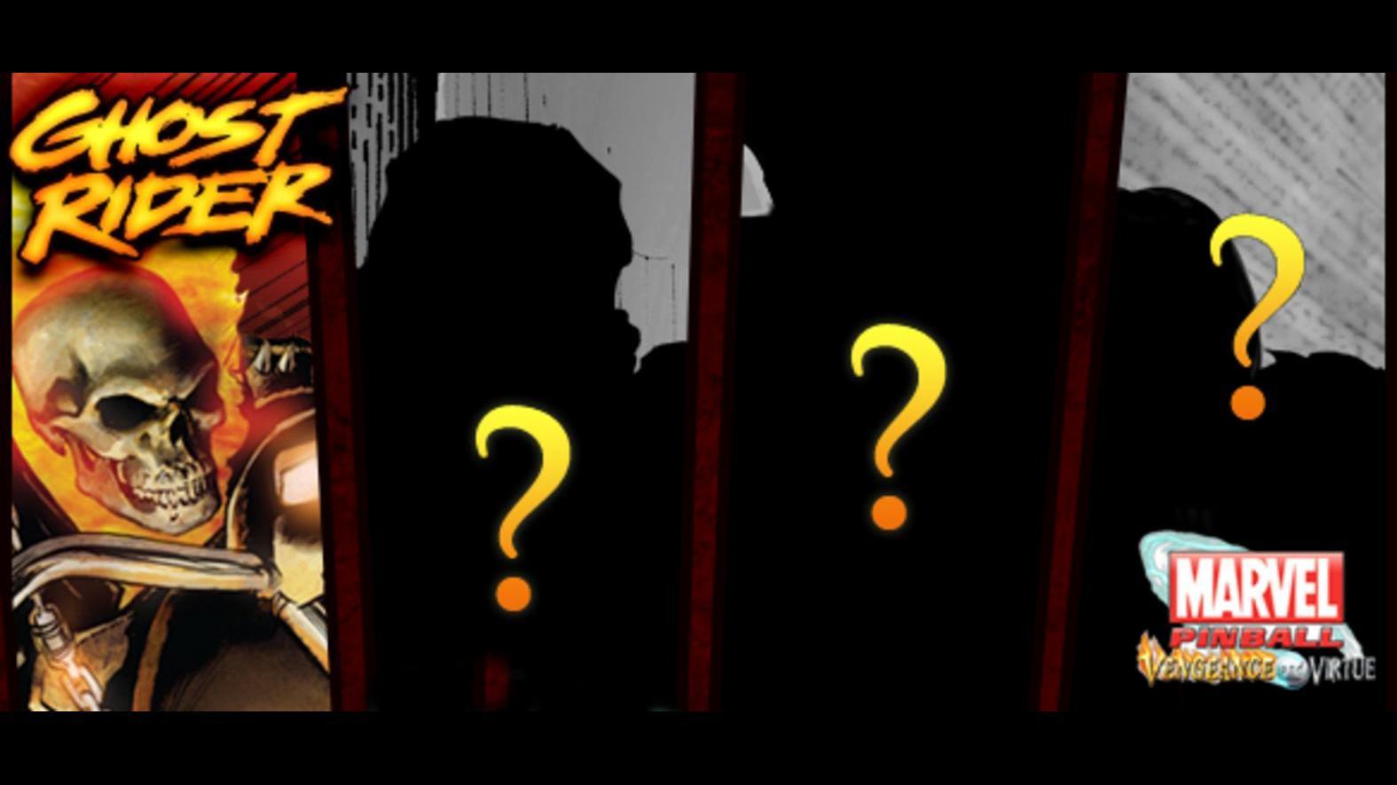 Thumbnail for version as of 19:56, September 14, 2012