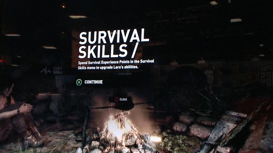 Thumbnail for version as of 00:45, September 15, 2012