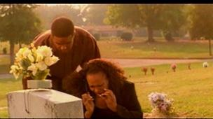 Big Ain't Bad (2002) - Home Video Trailer