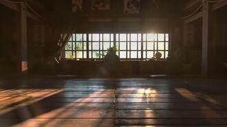 Shadow Warrior 2 - Announcement Trailer 2
