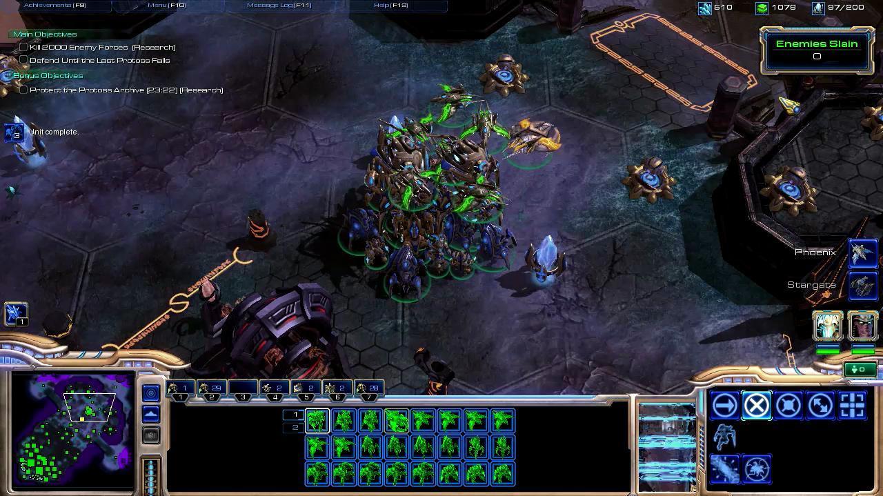 Thumbnail for version as of 12:11, September 14, 2012