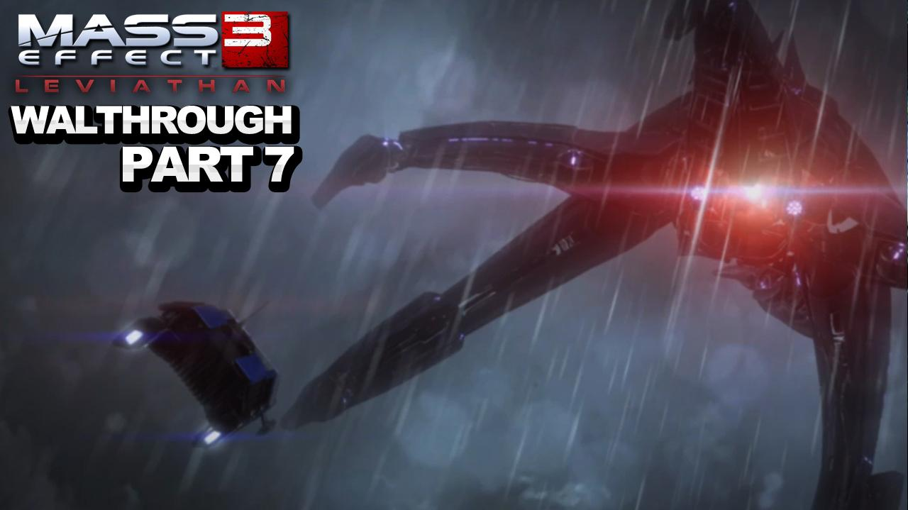 Thumbnail for version as of 13:31, October 30, 2012