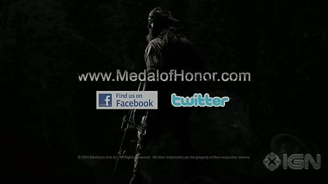 Thumbnail for version as of 07:06, September 14, 2012