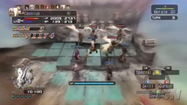 Thumbnail for version as of 22:01, September 13, 2012