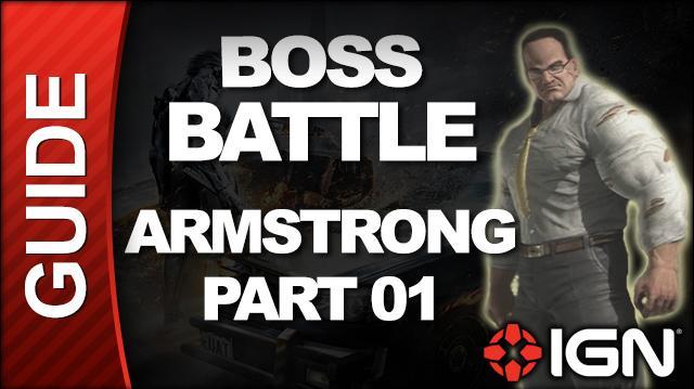 **SPOILERS** Metal Gear Rising Revengeance - Senator Armstrong, S Ranking, Revengeance Difficulty (pt 01)