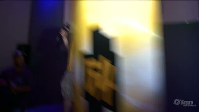 Thumbnail for version as of 04:28, September 14, 2012