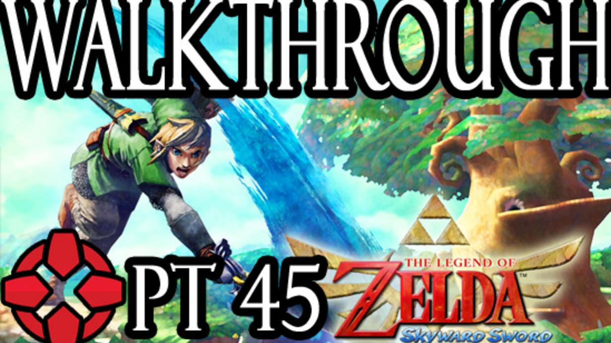 Thumbnail for version as of 00:53, August 3, 2012