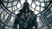 Assassin's Creed Syndicate Gameplay Trailer - Rewind Theater