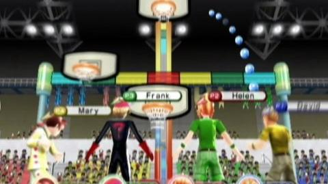 Thumbnail for version as of 02:00, May 25, 2012
