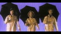 Singing in the Rain (1952) - Open-ended Trailer (e10908)