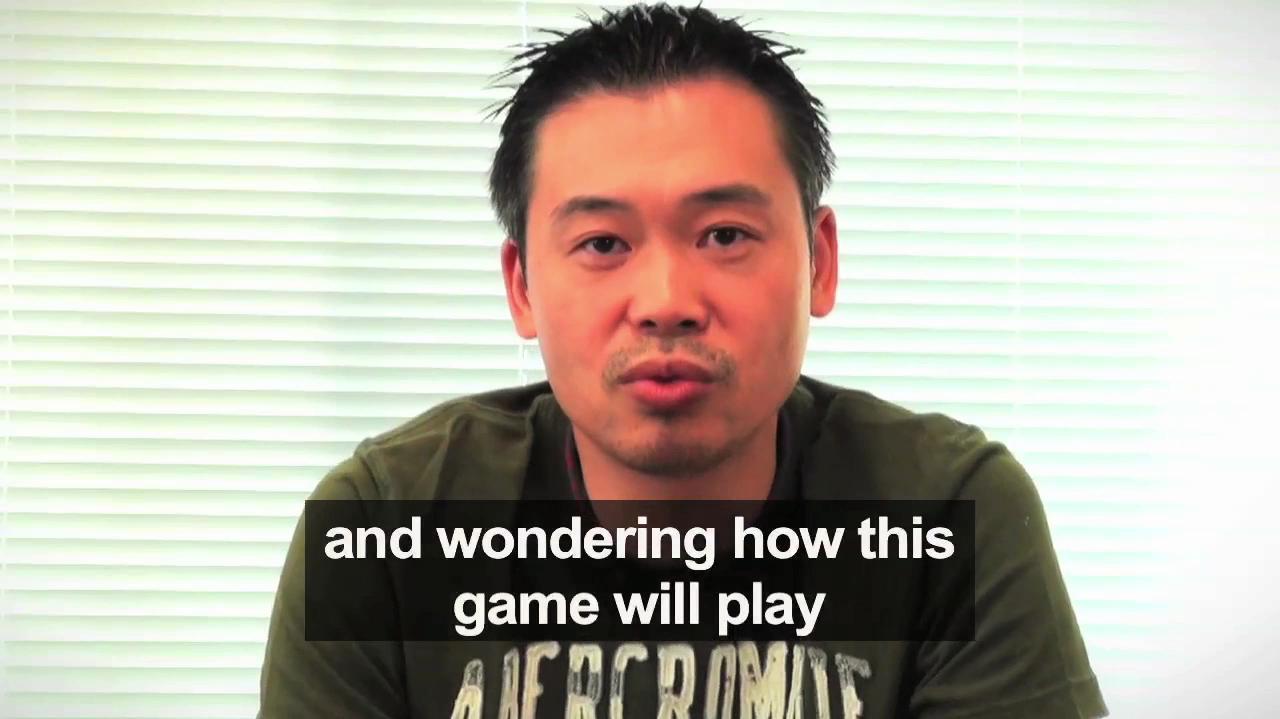 Mega Man Universe Trailer
