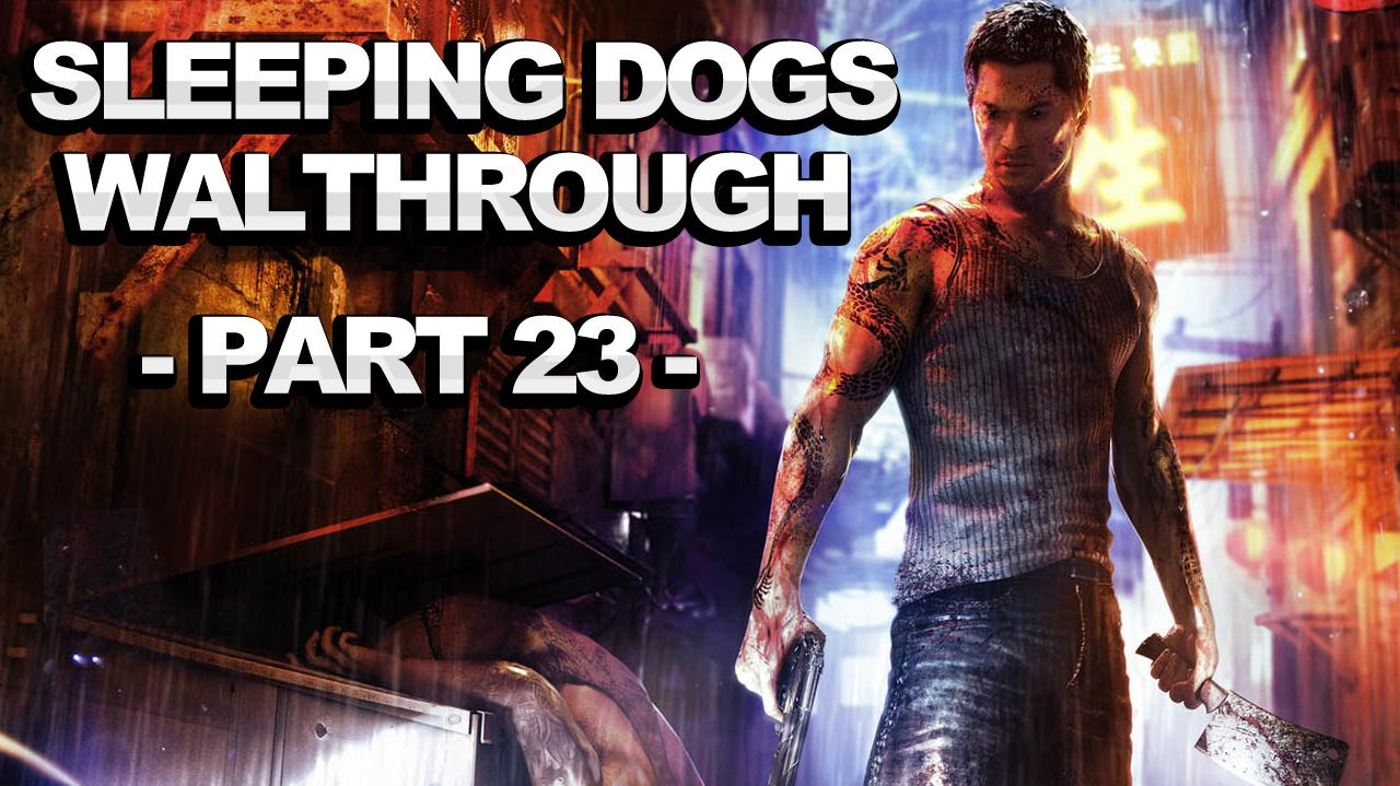 Thumbnail for version as of 10:46, October 14, 2012