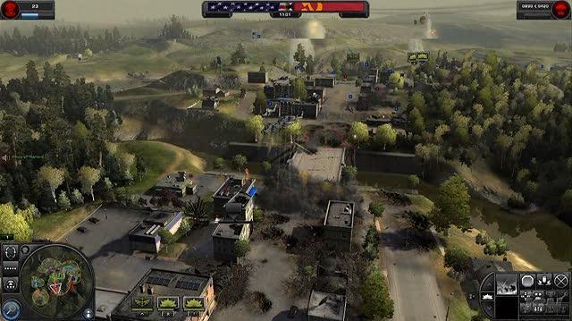 Thumbnail for version as of 16:21, September 13, 2012