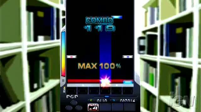 Thumbnail for version as of 22:20, September 13, 2012