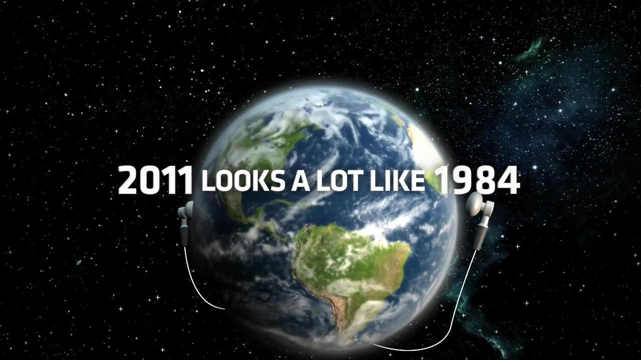 Thumbnail for version as of 14:33, September 14, 2012