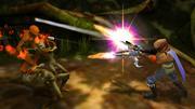 Thumbnail for version as of 00:22, September 15, 2012