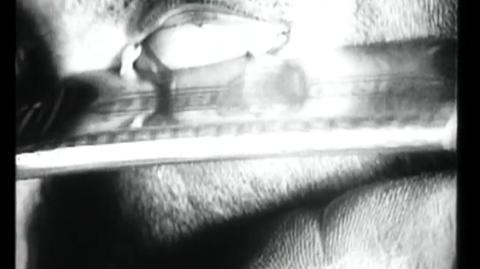 Un Chien Andalou (1929) - Open-ended Trailer
