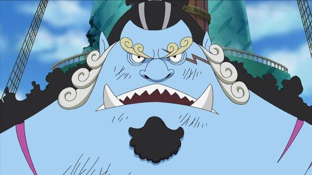 File One Piece - Episode 452 - To the Navy Headquarters! Off to Rescue Ace!