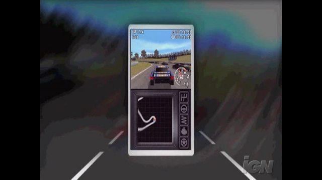 Thumbnail for version as of 17:59, September 13, 2012