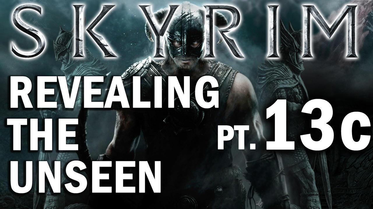 Thumbnail for version as of 20:42, September 14, 2012