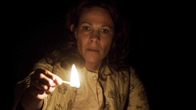 The Conjuring - Trailer