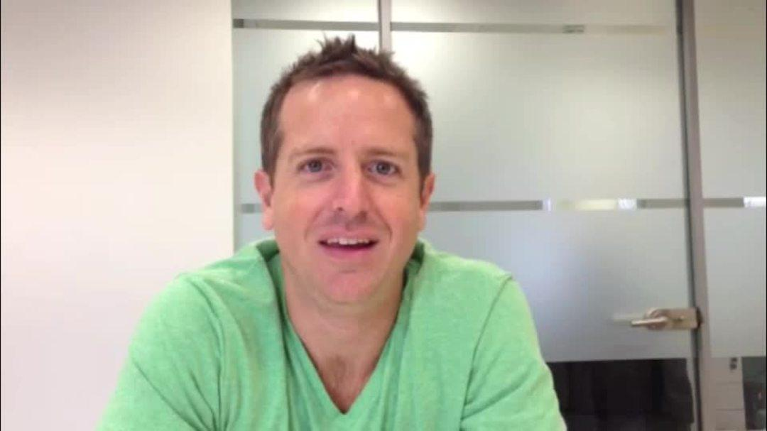 Wool - Introduction From Author Hugh Howey