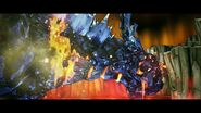 Borderlands Pre-Sequel Moon Dance Trailer
