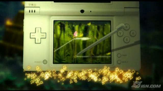 Thumbnail for version as of 05:16, September 14, 2012