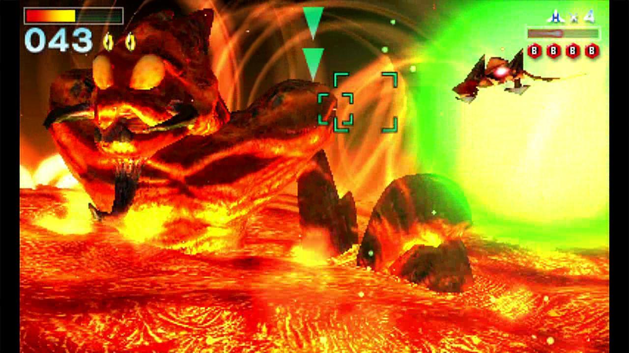 Thumbnail for version as of 19:08, September 14, 2012
