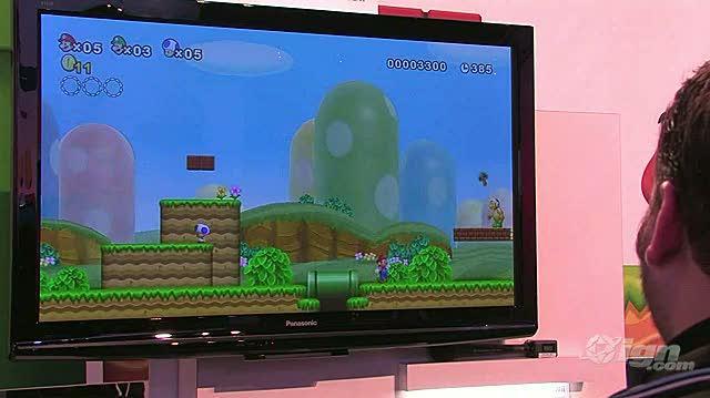Thumbnail for version as of 03:29, September 14, 2012