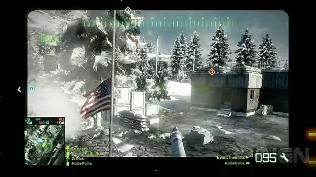 Thumbnail for version as of 10:13, September 14, 2012