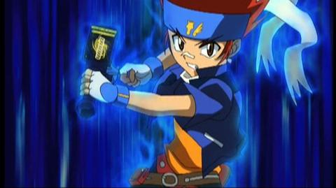 Thumbnail for version as of 16:14, April 2, 2012