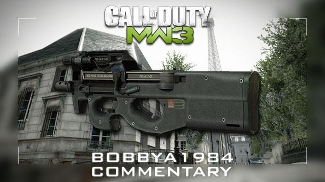 Thumbnail for version as of 02:25, August 2, 2012