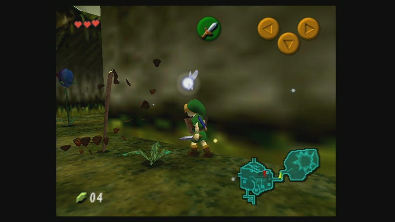 Thumbnail for version as of 17:47, September 14, 2012