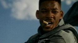 Independence Day (1996) - Open-ended Trailer (e10400)