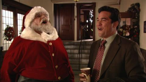 The Case For Christmas (2011) - Home Video Trailer for The Case For Christmas
