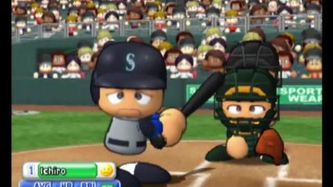 Thumbnail for version as of 18:14, July 27, 2012