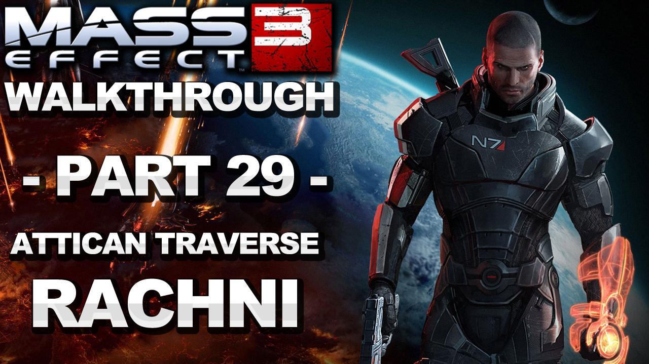 Thumbnail for version as of 02:12, August 2, 2012