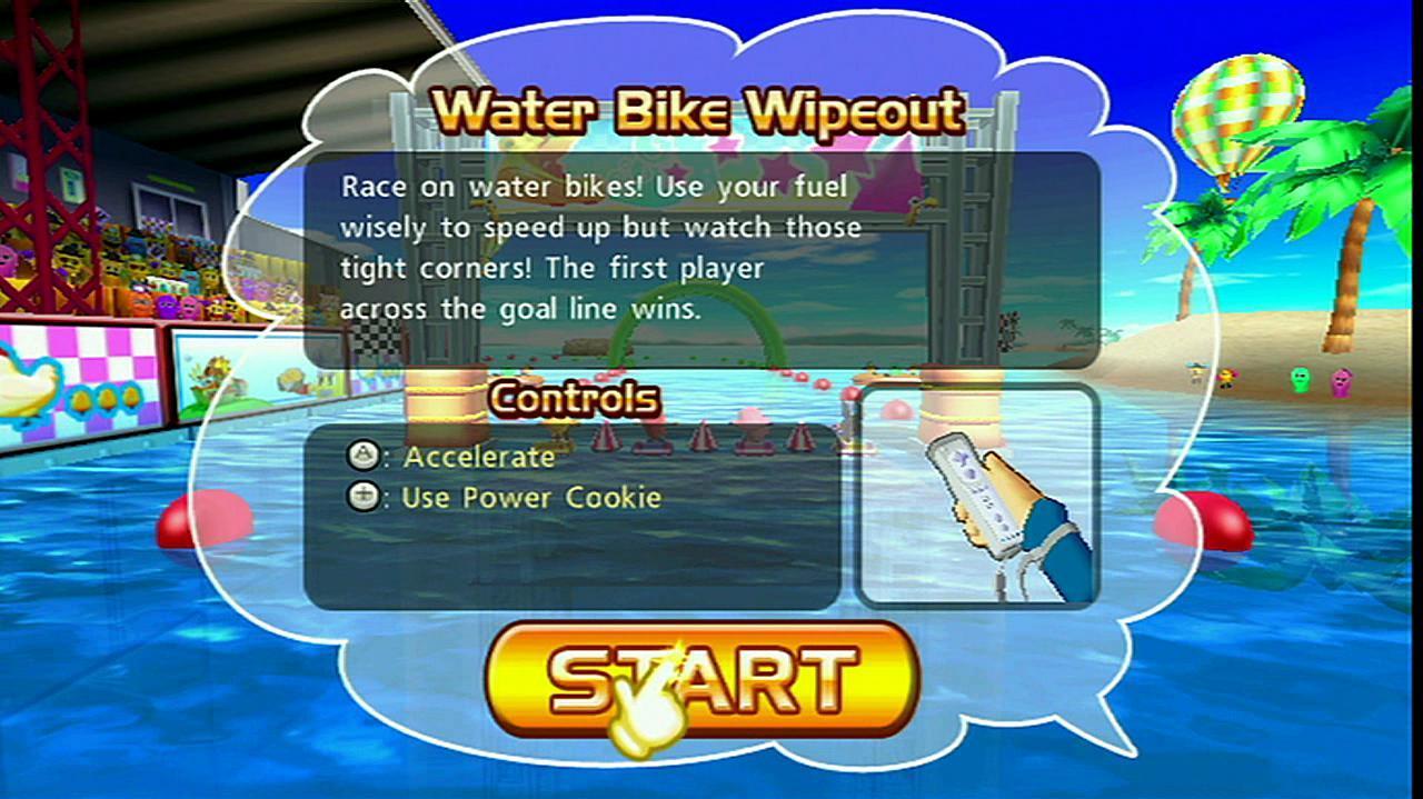 Thumbnail for version as of 11:57, September 14, 2012