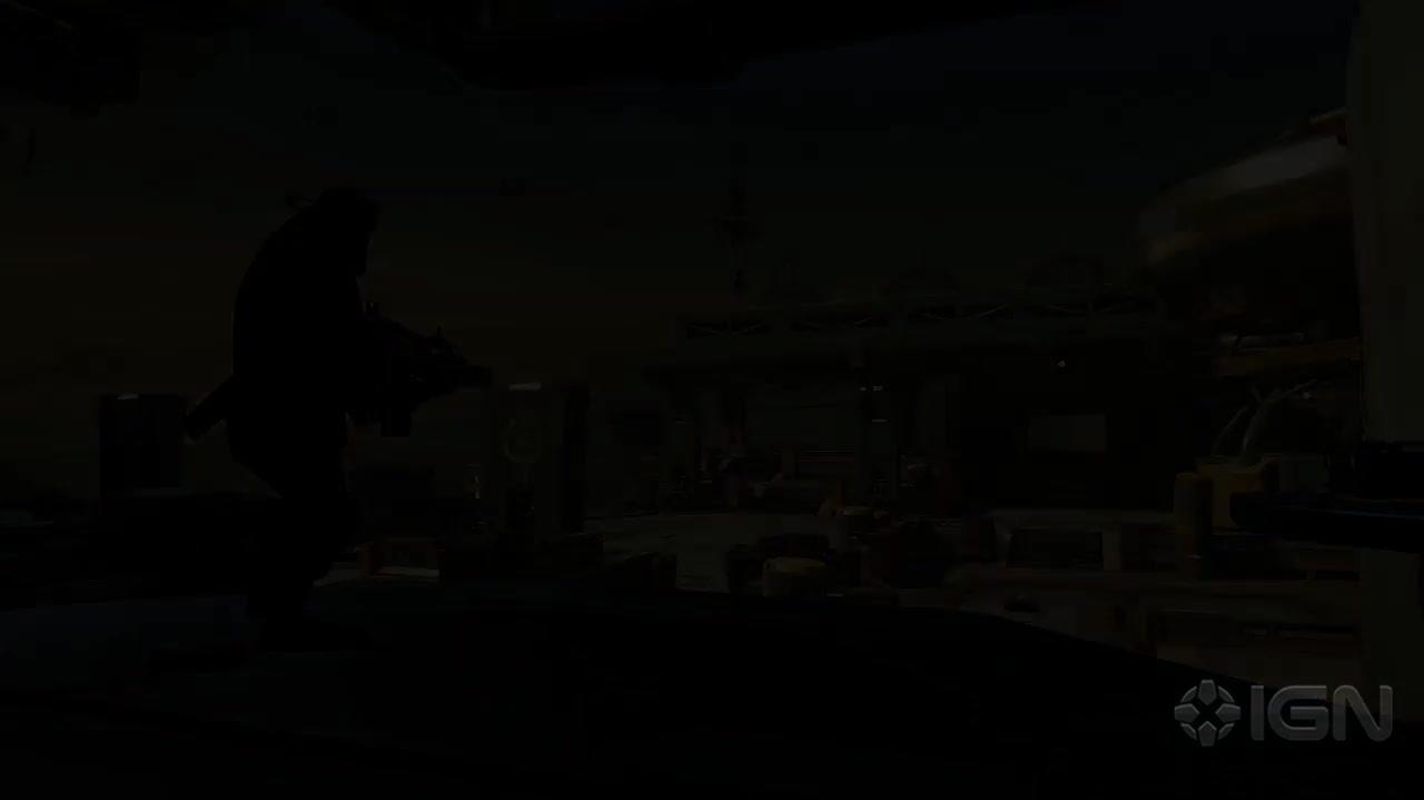 Loadout Launch Trailer