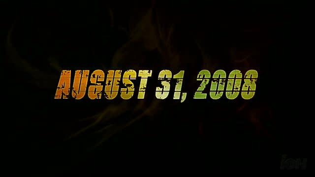 Thumbnail for version as of 16:26, August 2, 2012