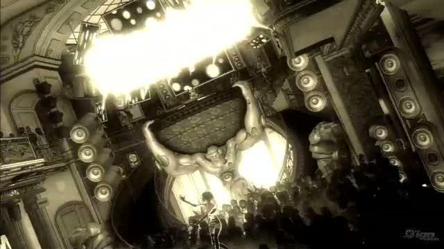 Thumbnail for version as of 04:51, September 14, 2012